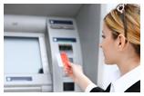 Kostenlose Bargeld abheben mit einer Kreditkarte