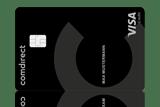 comdirect Visa Studenten