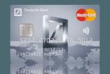 MasterCard Travel