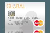 Global Konto Business