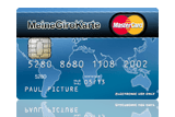 MeineGirokarte