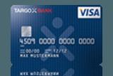 Targobank Prepaid Classic