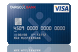 Targobank Visa Student